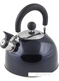 Чайник Perfecto Linea Holiday (синий) 52-021516