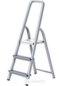 Лестница-стремянка PRO Startul ST9940-03 3 ступени