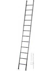 Лестница PRO Startul ST9945-12 12 ступеней