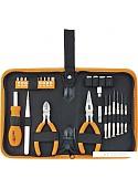 Универсальный набор инструментов Sparta 13534 (25 предметов)