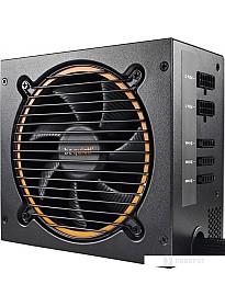 Блок питания be quiet! Pure Power 11 600W CM BN298