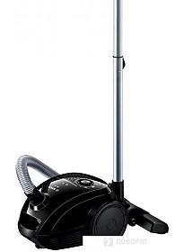 Пылесос Bosch BGN22200