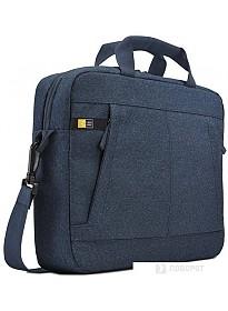 Сумка для ноутбука Case Logic Huxton HUXA-113-BLUE