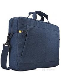 Сумка для ноутбука Case Logic Huxton HUXA-115-BLUE