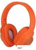 Наушники Delicate-Amazing DM0045 (оранжевый)