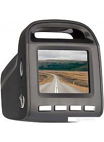 Автомобильный видеорегистратор Dunobil Nox GPS