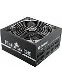 Блок питания Enermax Platimax D.F. 1050W
