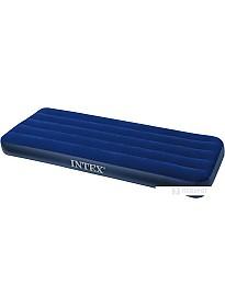 Надувной матрас Intex 64756
