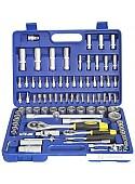 Универсальный набор инструментов Калибр НСМ-94 (94 предмета)
