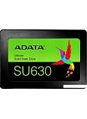 SSD A-Data Ultimate SU630 240GB ASU630SS-240GQ-R