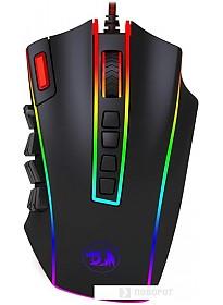 Игровая мышь Redragon Legend Chroma