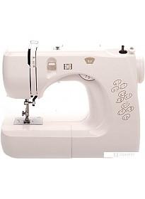 Швейная машина Comfort 12