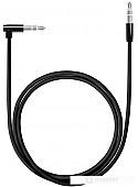 Кабель Deppa AUX Slim аудио-кабель 72193