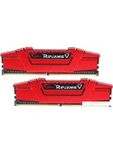 Оперативная память G.Skill Ripjaws V 2x8GB DDR4 PC4-25600 F4-3200C14D-16GVR