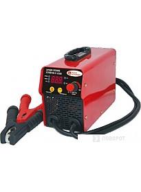 Пуско-зарядное устройство General Technologies GT-JCI500