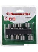 Набор бит Hammer 229-009 (9 предметов)
