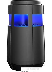 Электронный уничтожитель насекомых Komaroff GF-7FN LED
