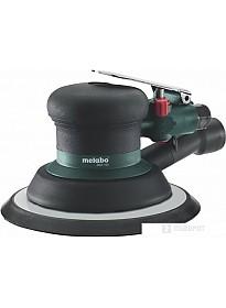 Пневмошлифмашина Metabo DSX 150 (60155800)
