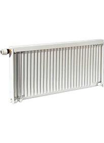 Радиатор Prado Classic тип 11 500x900