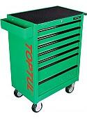 Ящик для инструментов Toptul TCAA0701