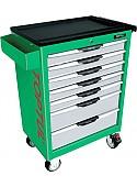 Ящик для инструментов Toptul TCAC0701