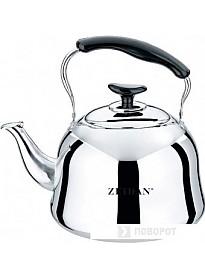 Чайник ZEIDAN Z-4152