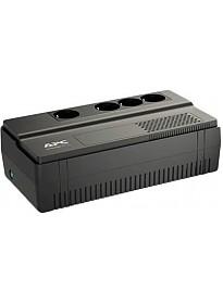 Источник бесперебойного питания APC Easy UPS BV 650 ВА