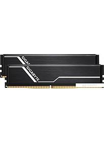 Оперативная память Gigabyte 2x8GB DDR4 PC4-21300 GP-GR26C16S8K2HU416