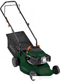 Колёсная газонокосилка Oasis GB-15