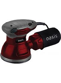 Эксцентриковая шлифмашина Oasis GX-30