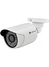 IP-камера Optimus IP-E011.3(3.6)