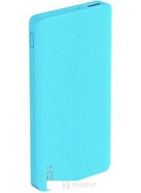 Портативное зарядное устройство ZMI QB810 10000mAh (голубой)