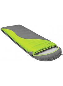 Спальный мешок Atemi Quilt 350L