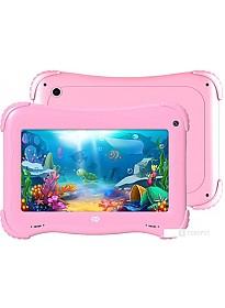 Планшет Digma Optima Kids 7 TS7203RW 16GB (розовый)