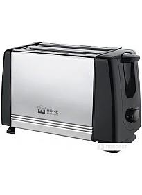 Тостер Home Element HE-TS500 (черный жемчуг)