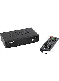 Приемник цифрового ТВ Lumax DV3211HD