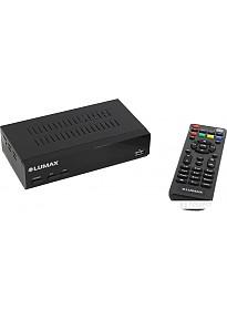 Приемник цифрового ТВ Lumax DV3215HD