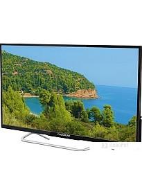 Телевизор Polar 32PL13TC-SM