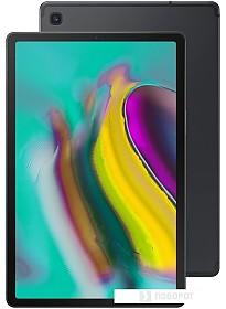 Планшет Samsung Galaxy Tab S5e LTE 64GB (черный)
