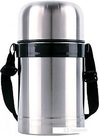 Термос для еды Steelson GKD-10360 0.6л