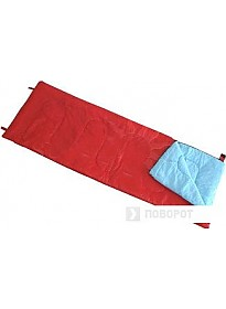 Спальный мешок Sunday GC-SB001