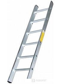 Лестница Dogrular Ufuk Pro 9 ступеней
