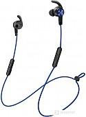 Наушники Huawei Sport Lite AM61 (синий)