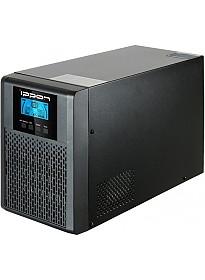 Источник бесперебойного питания IPPON Innova G2 Euro 2000 1080978