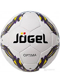 Мяч Jogel JF-410 Optima (4 размер)