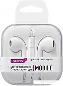 Наушники Olmio Mobile 038843