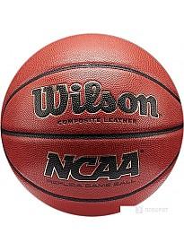 Мяч Wilson NCAA Replica (7 размер)