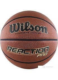 Мяч Wilson Reaction PRO (6 размер)
