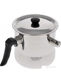Молочник ZEIDAN Z-1174