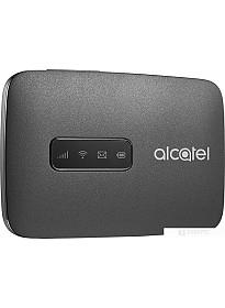 Беспроводной маршрутизатор Alcatel Link Zone MW40V (черный)